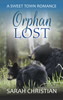 Orphan Lost