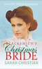 Blacksmiths Bride cover