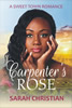 Carpenter's Rose cover