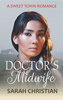 Doctor's Midwife