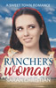 Rancher's Woman cover