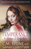 Temperance cover